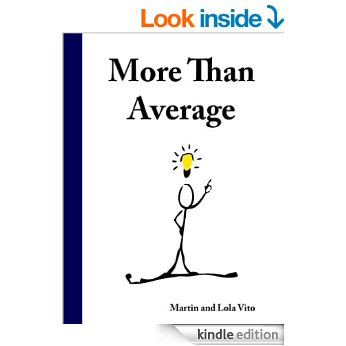 more-than-average-kindle